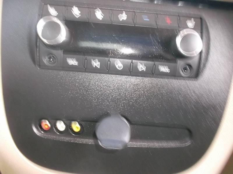 2013 GMC Yukon AWD Denali 4dr SUV - Watertown NY
