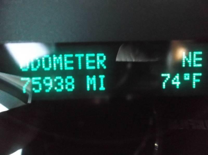 2012 GMC Sierra 1500 4x4 SLE 4dr Crew Cab 5.8 ft. SB - Watertown NY