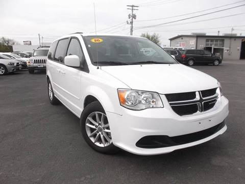 dodge grand caravan for sale in watertown ny. Black Bedroom Furniture Sets. Home Design Ideas