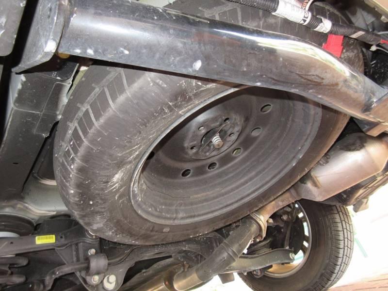 2014 Hyundai Santa Fe Sport for sale at FIRST FLORIDA MOTOR SPORTS in Pompano Beach FL