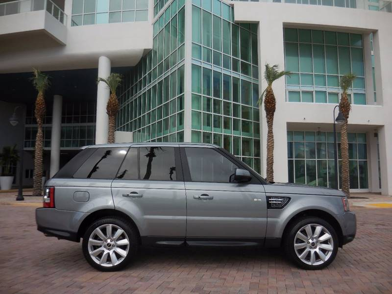 denmark at sale in details range riviera county classic beach auto for brokers inventory land landrover rover fl