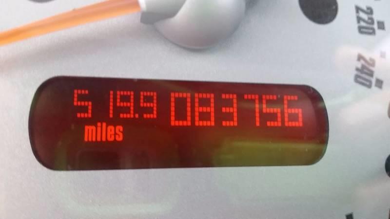 2003 MINI Cooper for sale at FIRST FLORIDA MOTOR SPORTS in Pompano Beach FL