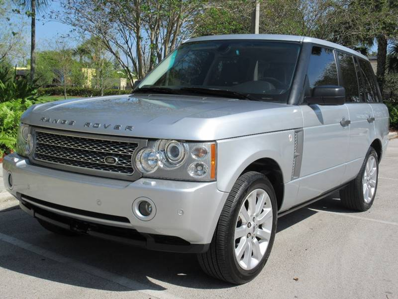 bronx long land connecticut car chester range ny port westchester in sale used for landrover sport island hse rover available