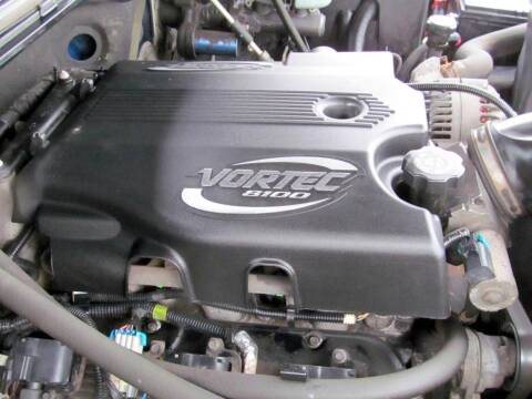 2002 GMC Sierra 2500HD