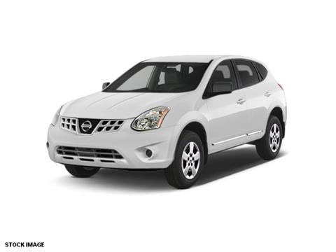 2013 Nissan Rogue for sale in Bluefield, WV