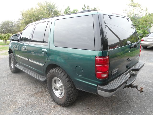 2000 ford expedition xlt 4dr 4wd suv in weslaco tx. Black Bedroom Furniture Sets. Home Design Ideas