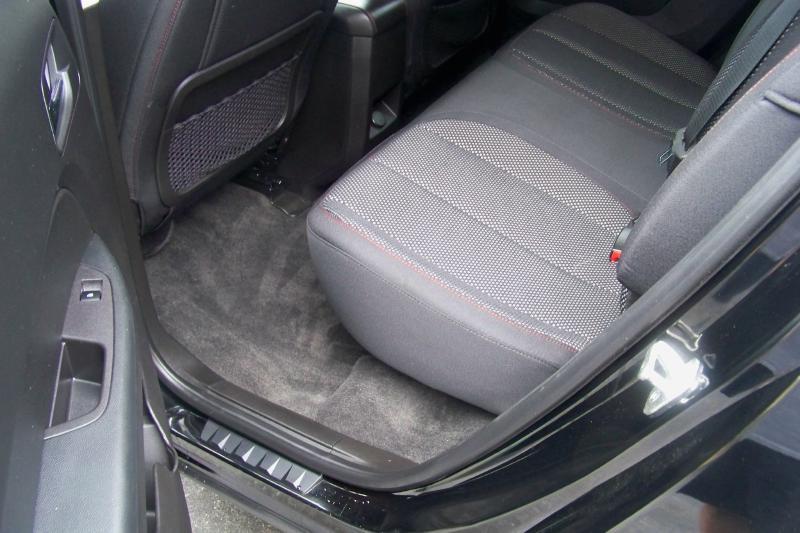 2012 Chevrolet Equinox AWD LT 4dr SUV w/ 1LT - Mogadore OH