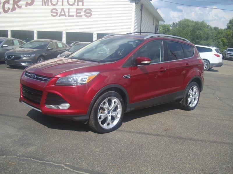 Used Cars Dealers >> Used Cars Dover Ohio 44622 Used Car Dealer Beach City