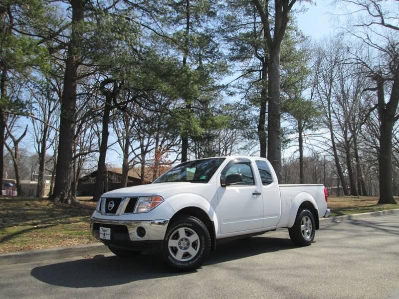 auto cars diesel trucks frontier honduras used car en nissan