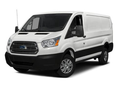 2015 Ford Transit Cargo for sale in Sutton, WV