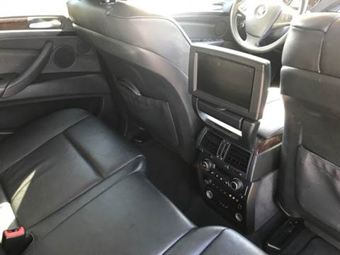 2008 BMW X5 for sale in Hartford, CT