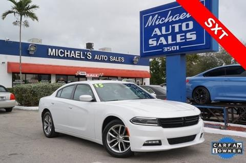 2015 dodge charger for sale for 6167 motors crystal city mo