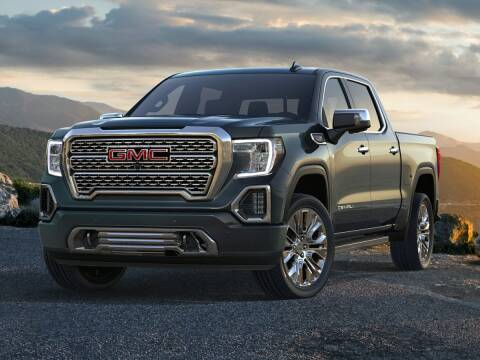 2019 GMC Sierra 1500 for sale at Michael's Auto Sales Corp in Hollywood FL