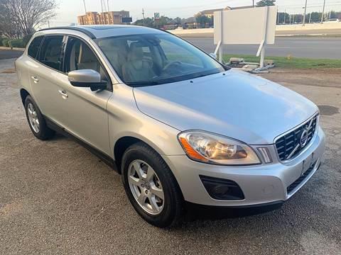 Direct Auto Sales >> Austin Direct Auto Sales Car Dealer In Austin Tx