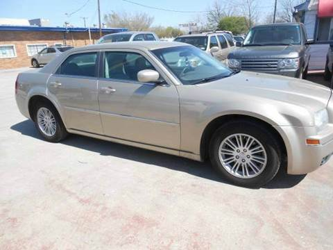 sales in sale inventory tx adl for details auto chrysler lewisville at