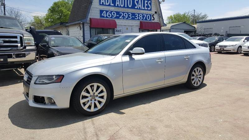 audi inventory auto at premium for ontario kh sale financing details ca in plus