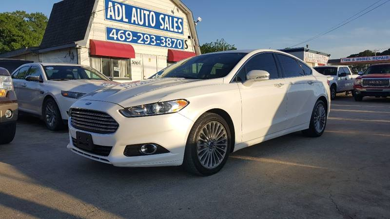 tx sale se fusion for lease pasadena ford new htm sedan energi