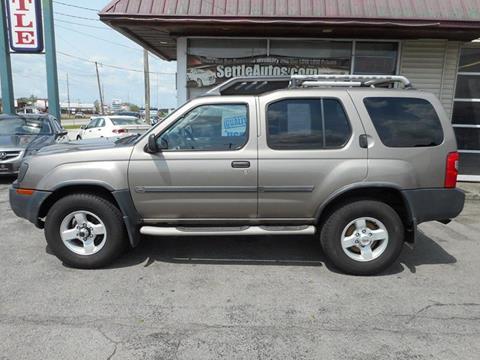 State Road Auto Sales >> Used Cars Fort Wayne Bad Credit Car Loans Fort Wayne In Huntertown