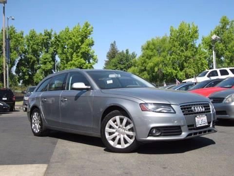canandaigua for cars sale boats inventory rs inc used motorsports audi
