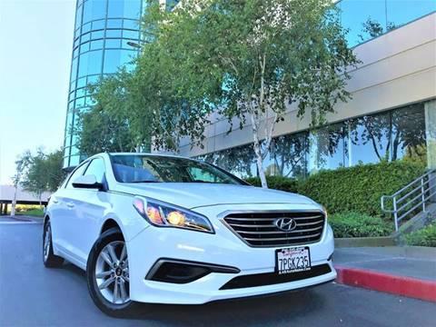 KAS Auto Sales – Car Dealer in Sacramento, CA