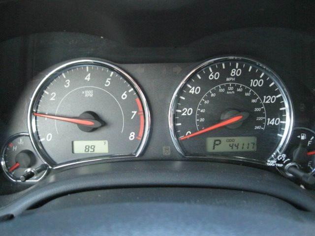 2012 Toyota Corolla S 4dr Sedan 4A - Sacramento CA