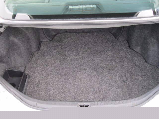 2010 Toyota Camry SE 4dr Sedan 6A - Sacramento CA
