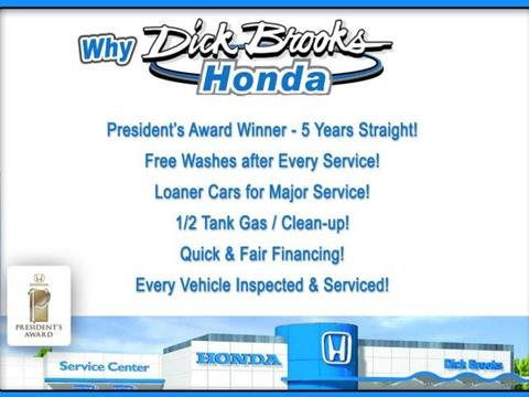 Dick Brooks Used Cars >> Dick Brooks Pre Owned Used Cars Lyman Sc Dealer