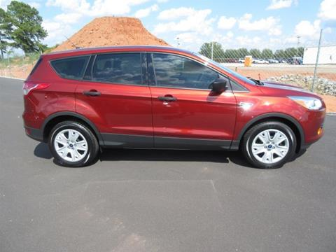 2014 Ford Escape for sale in Lyman, SC