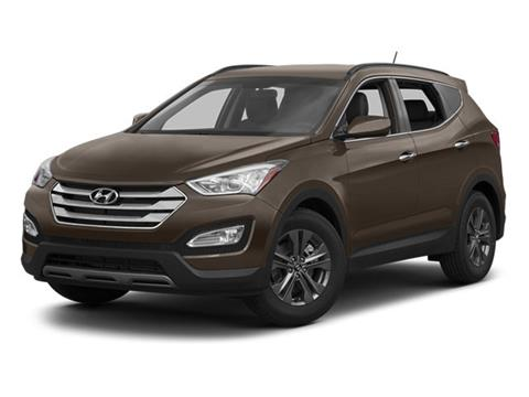 Hyundai Used Cars Pickup Trucks For Sale Lyman Dick Brooks Pre Owned