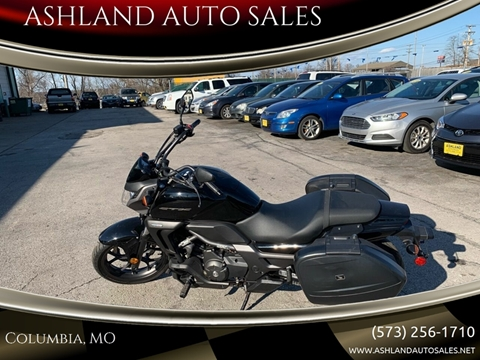 Car Dealerships In Columbia Mo >> Ashland Auto Sales Used Cars Columbia Mo Dealer