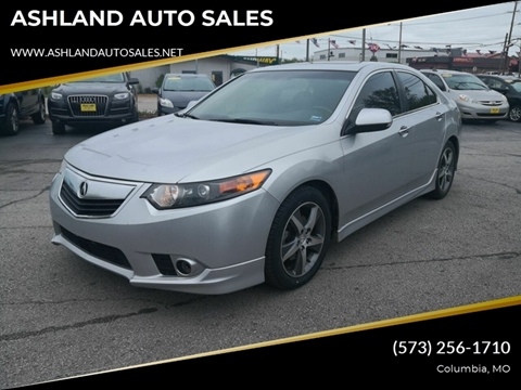 Acura Tsx For Sale >> Used Acura Tsx For Sale Carsforsale Com