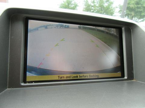 2005 Infiniti QX56 for sale in Portsmouth, VA