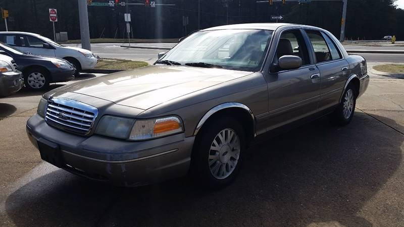 used victoria in sale lx crown cars wa autotrader seattle ford for