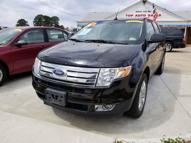 ma plus bedford new at idrive ford details sale edge sel inventory for in