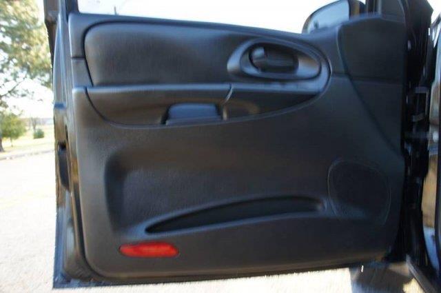 2008 Chevrolet TrailBlazer 4x4 SS 4dr SUV - Saint Louis MO