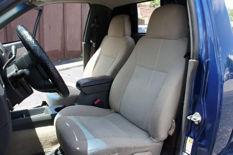 2006 Chevrolet Colorado EXTREME - Saint Louis MO