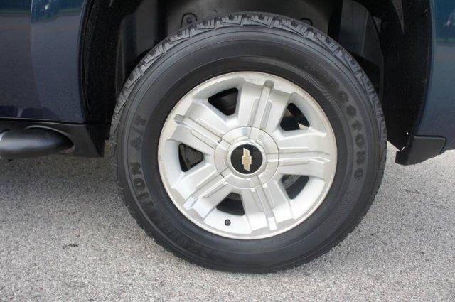 2007 Chevrolet Tahoe Z/71 - Saint Louis MO
