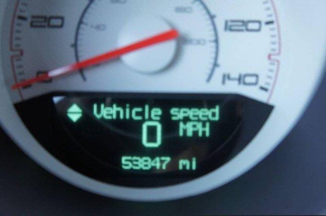 2012 Dodge Challenger SXT 2dr Coupe - Saint Louis MO