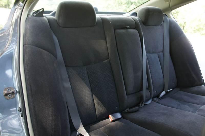 2010 Nissan Maxima 3.5 S 4dr Sedan - Saint Louis MO