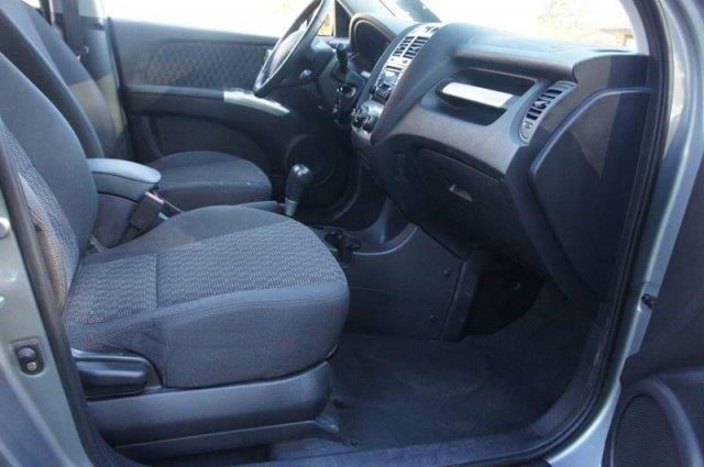 2008 Kia Sportage LX 4dr SUV 4WD (2.7L V6 4A) - Saint Louis MO