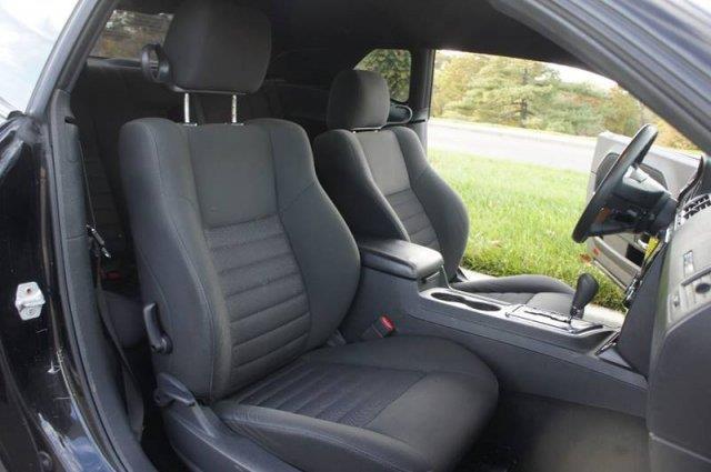 2009 Dodge Challenger SE 2dr Coupe - Saint Louis MO