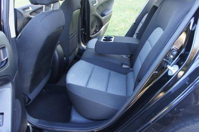 2014 Kia Forte EX 4dr Sedan - Saint Louis MO