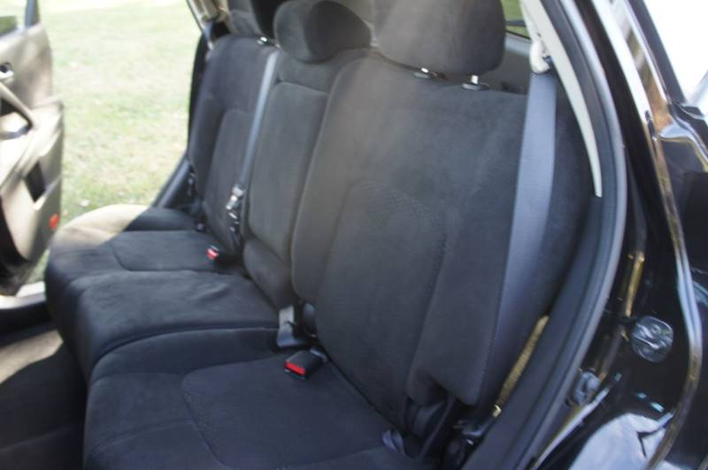 2011 Nissan Murano AWD SV 4dr SUV - Saint Louis MO