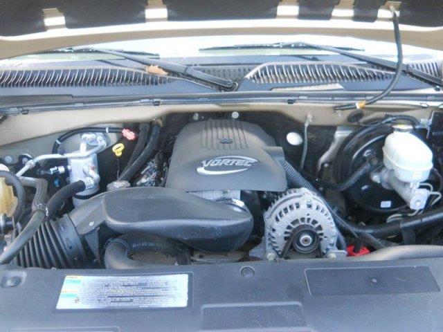 2005 GMC Sierra 1500 4dr Extended Cab SLT 4WD SB - Saint Louis MO