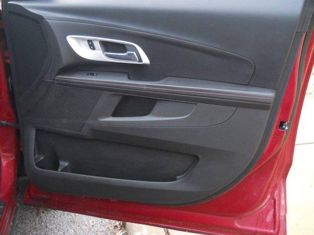 2013 Chevrolet Equinox LT 4dr SUV w/ 1LT - Saint Louis MO