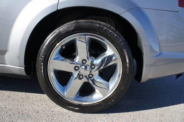 2014 Dodge Avenger SE 4dr Sedan - Saint Louis MO