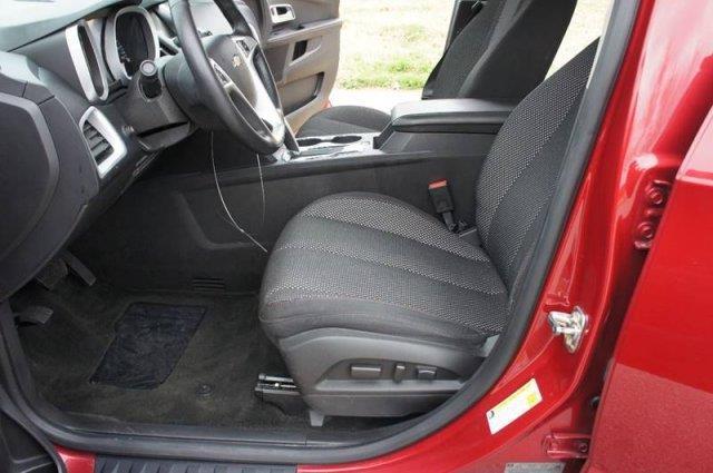 2012 Chevrolet Equinox LT 4dr SUV w/ 1LT - Saint Louis MO