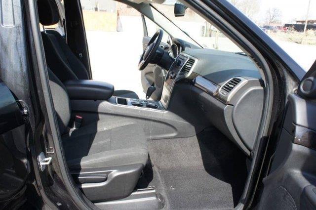 2011 Jeep Grand Cherokee 4x4 Laredo 4dr SUV - Saint Louis MO