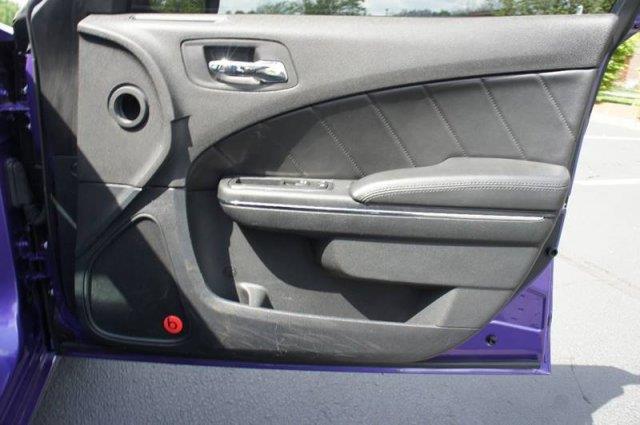 2014 Dodge Charger R/T Max 4dr Sedan - Saint Louis MO