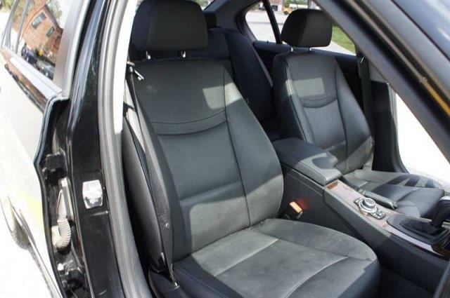 2011 BMW 3 Series AWD 328i xDrive 4dr Sedan SULEV - Saint Louis MO